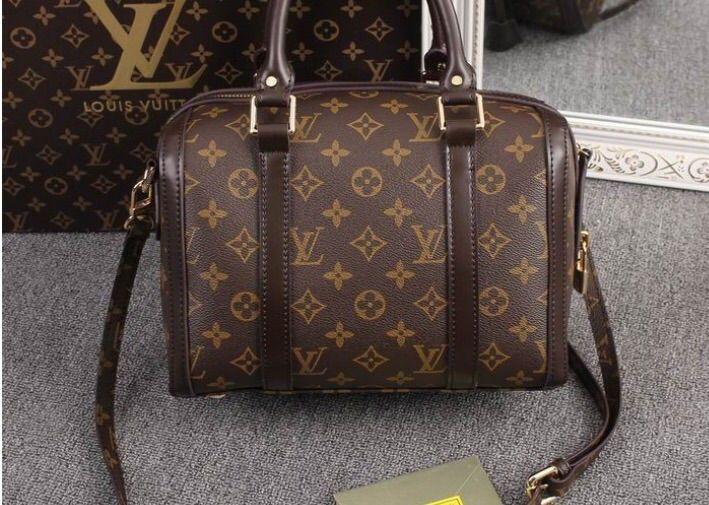 Easy Louis Vuitton Bag Authentication Guide Lollipuff >> Easy Louis Vuitton Bag Authentication Guide Lollipuff Louis
