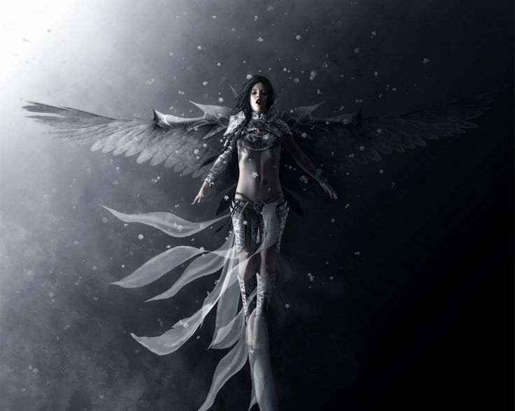 1280x1024 Angel Wallpaper Background Image. View, download, comment, and rate - Wallpaper Abyss