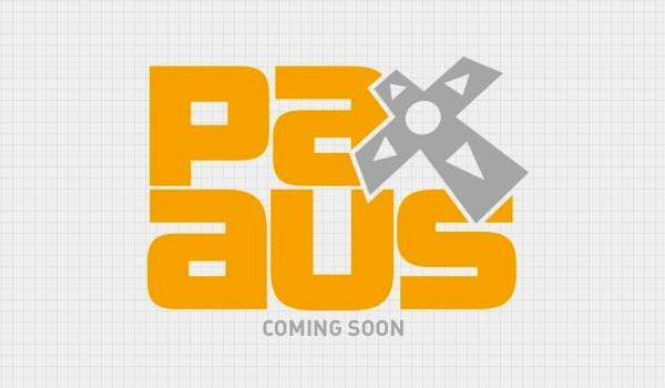 The Penny Arcade Expo otherwise known as PAX is now one step further in its goal for total world domination after the announcement of a new event in Australia. This is the third PAX event to be launched after PAX East and the following PAX Prime.