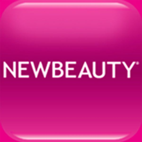 Download IPA / APK of NewBeauty Magazine for Free - http://ipapkfree.download/4612/