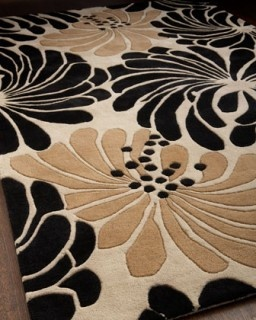 Flower Bursts Rug $399.00