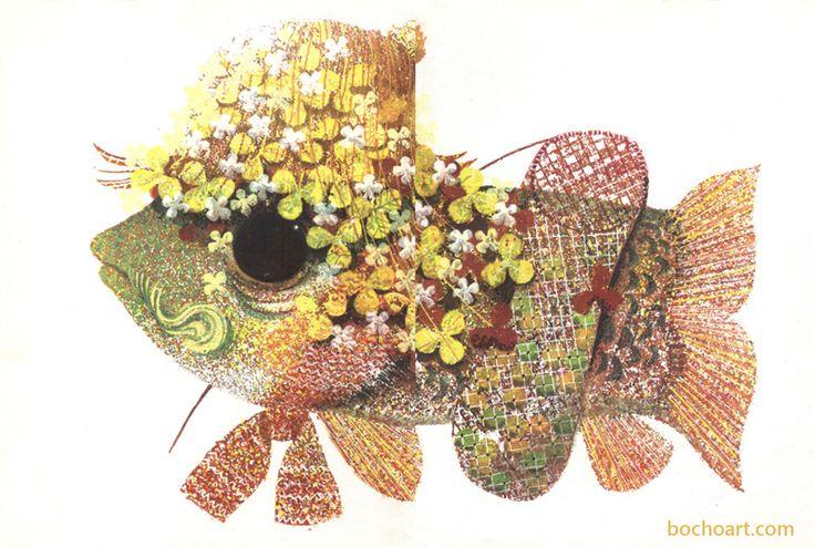 Illustration by Jan Kudláček