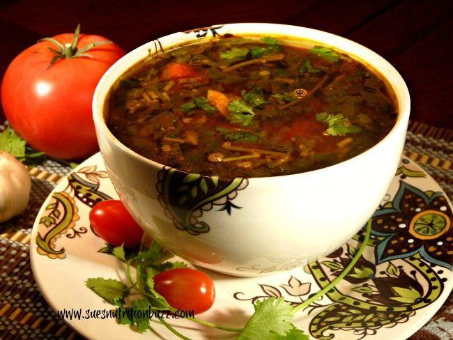 mulligatawny soup   Soups, Stews, Chowder, Chili and Gumbo   Pinterest