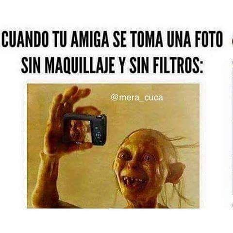 Guapaaaa !! #memes #chistes #chistesmalos #imagenesgraciosas #humor