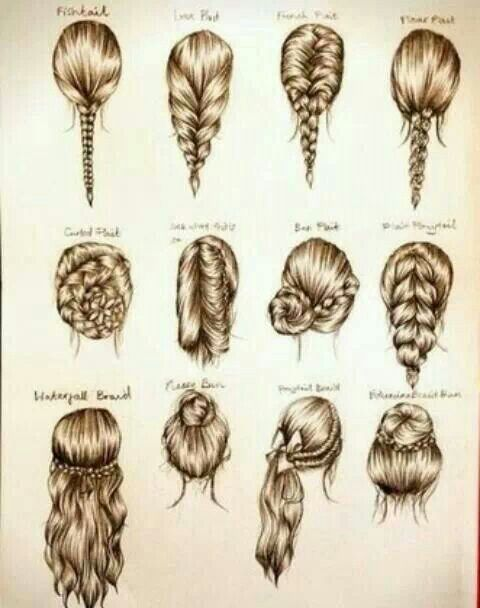 im gonna try some of these with my dreads
