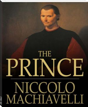 machiavelli quality of the prince essays
