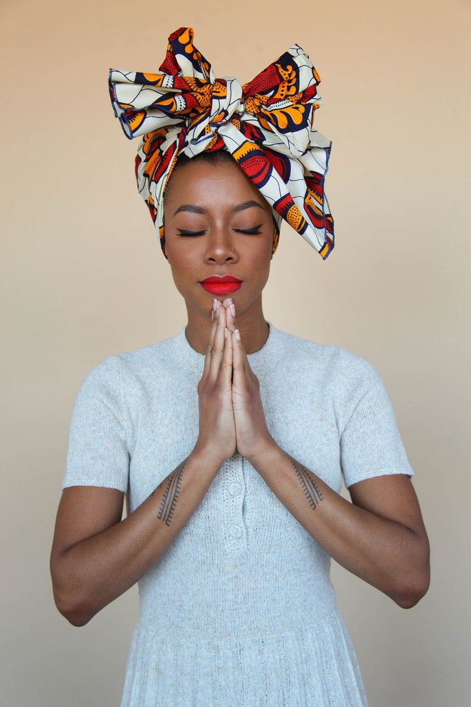 1257 Best African Head Wraps Images On Pinterest African