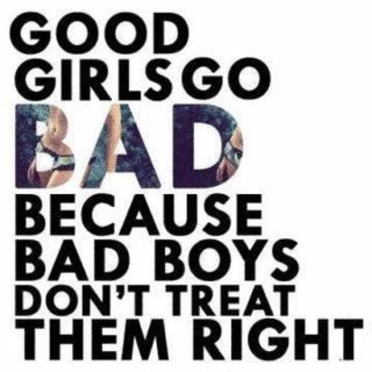 11 best good girls love bad boys images on pinterest celebs rh pinterest com