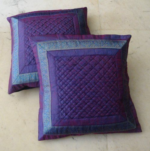 17 Best images about Ethnic Pillow Covers on Pinterest ...