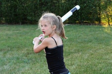 47 best images about wiffle ball on pinterest field of dreams cm