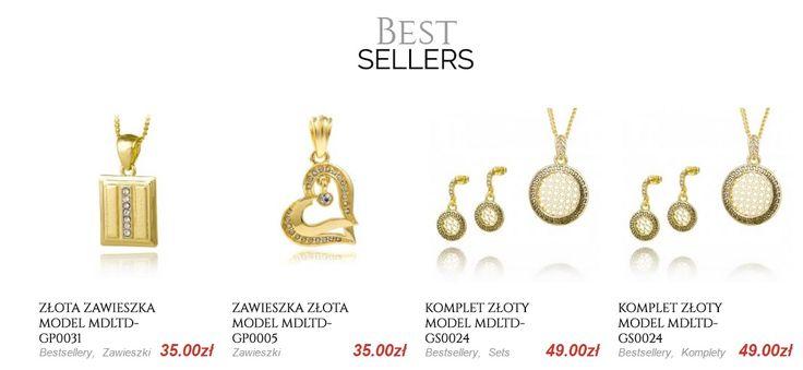 Zobacz nasze bestsellery: //sklepmarcodiamanti.pl/