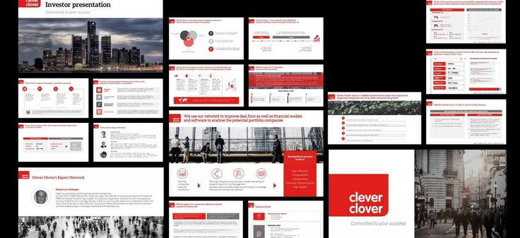 Our product for business We provide training classes and presentation design  #design #presentation #powerpoint #template #slidefactory