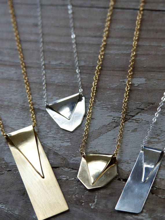 Natural Way To Tarnish Sterling Silver Jewelry Making