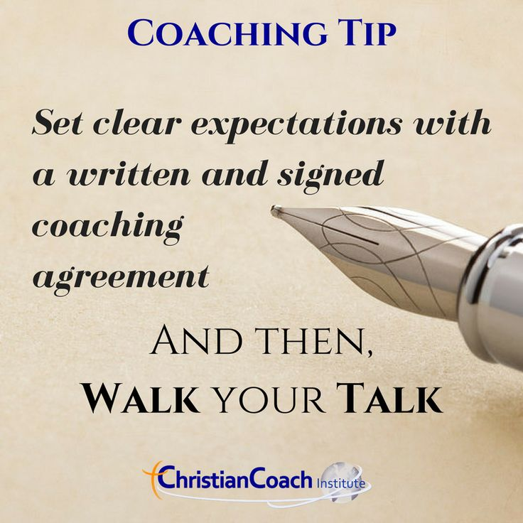 The 25+ best Christian life coaching ideas on Pinterest Life - business coaching agreement