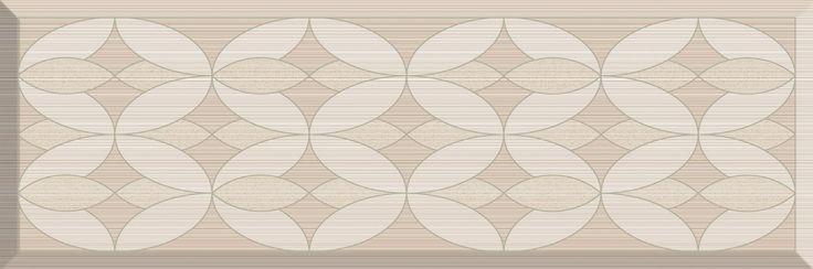 Wall tiles silence avellana 25x75 cm. | Arcana Tiles | Arcana Ceramica | baldosas cerámicas | bathroom inspiration | home decor
