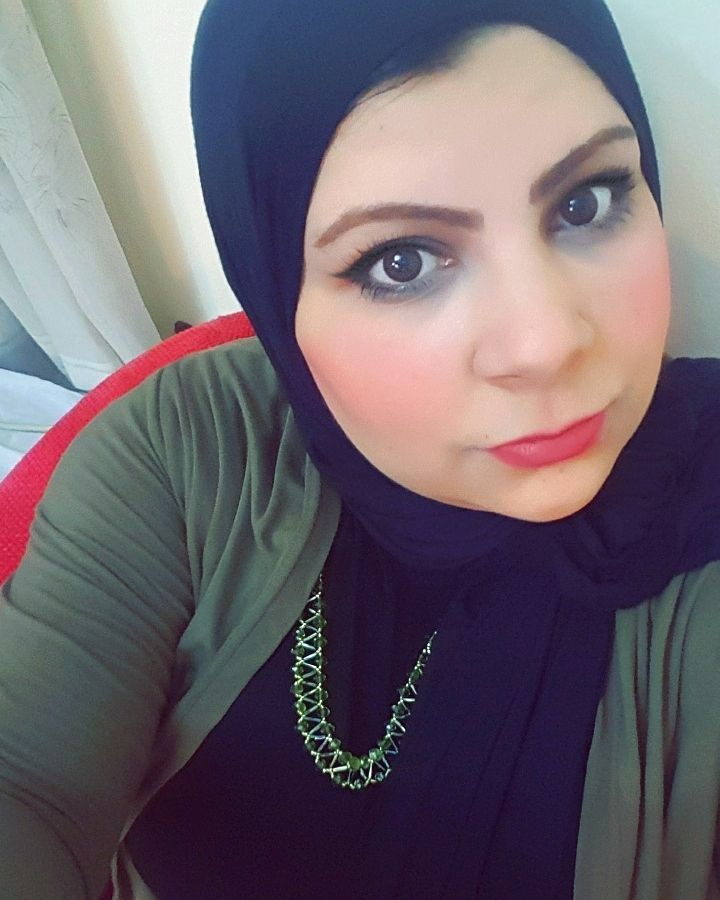 �� . . . . .  #instgram #instapic #instagood #instafashion #fashion #moda #hijab #muslimahwear #makeup #love #red #olive #black #accessories #mascara #eyeliner #selfie #me http://ameritrustshield.com/ipost/1551171924721004871/?code=BWG3qWmjfFH