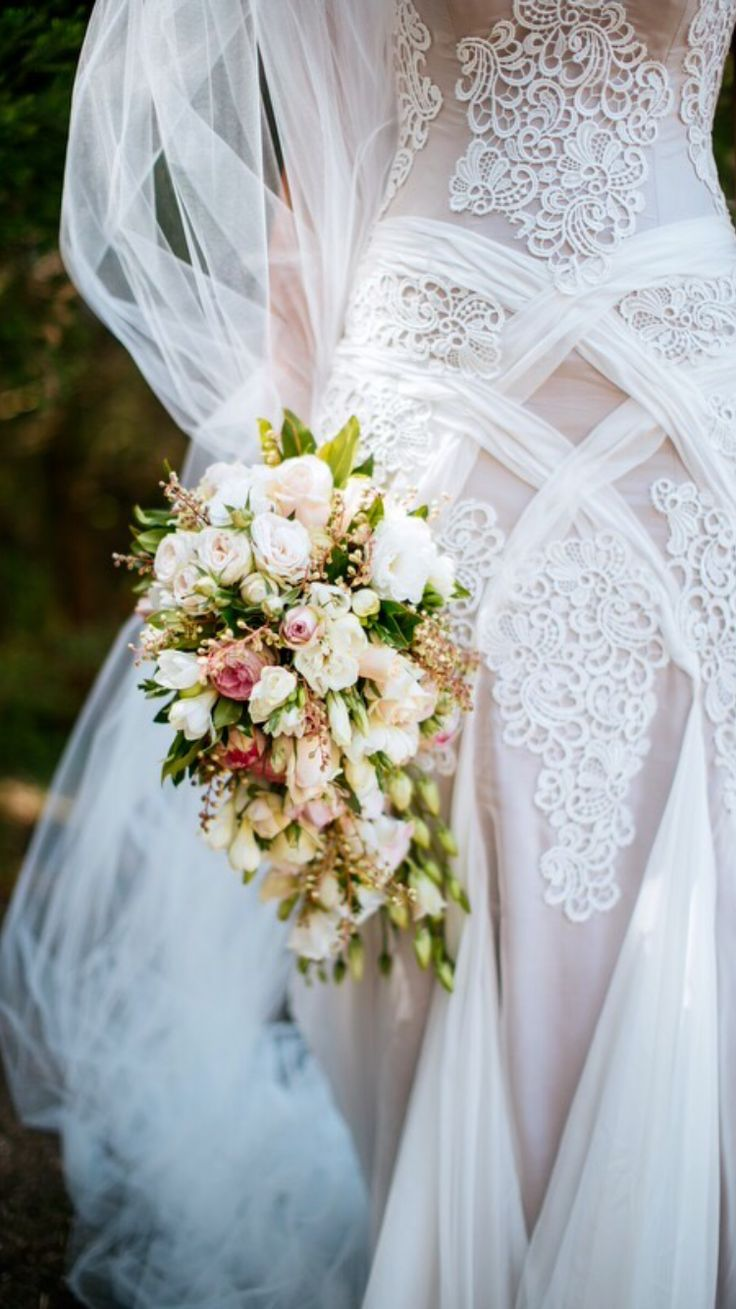 Artificial bridal bouquets melbourne : Best images about bridal gowns on stella