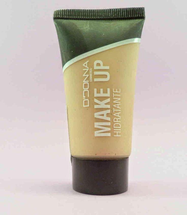 Blog de innovamoreno: base maquillaje hidratante d´donna Bases de maquillajes low cost hidratantes comparación calidad precio http://innovamoreno.blogspot.com.es/search/label/base%20maquillaje%20hidratante%20d%C2%B4donna