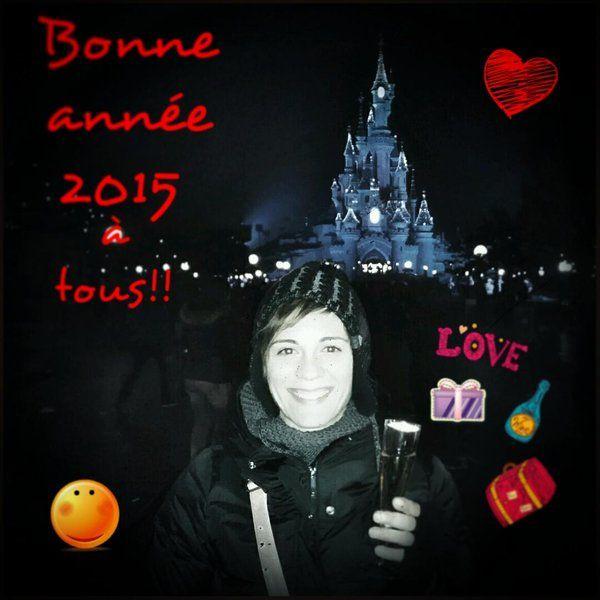 Photos et vidéos de Celine Dumerc (@capsule19)   Twitter
