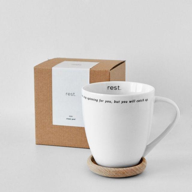 moyha-mug-rest (6)