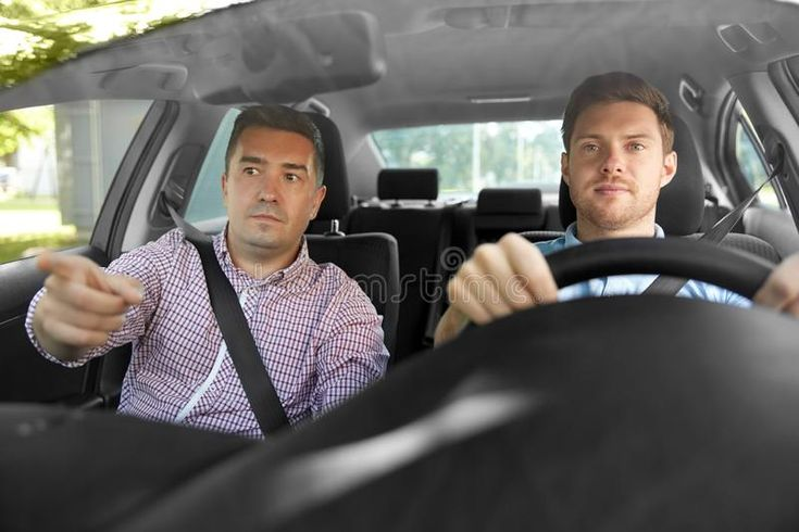 drivers ed classes for adults near me