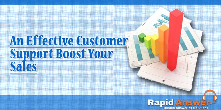 An Extensive Way To Rapid Your Sales