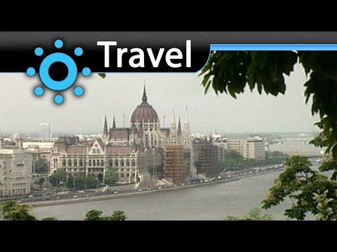 Budapest Vacation Travel Video Guide • Great Destinations - YouTube