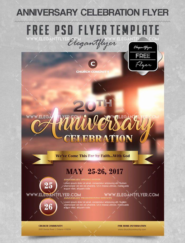 Free Church Flyer Templates Microsoft Word Awesome 10 Popular
