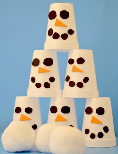 Frozen Game Ideas.  Frozen Party Game from www.myprincesspartytogo.com.  #frozengames #frozenparty #frozen