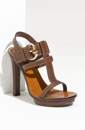 : Fun Shoes, Platform Sandal I, Gucci Shoes, Gucci Gwen, Favorite Gucci, Platform Sandals