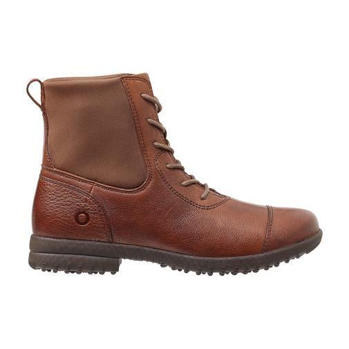 Alexandria Lace Boot Women's Waterproof Boots - 71578 - Waterproof Boots & Shoes for Men, Women & Kids - Bogs