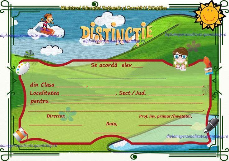 B110Distinctie-Diploma-de-merit-generala-semipersonalizata-c.jpg (800×566)