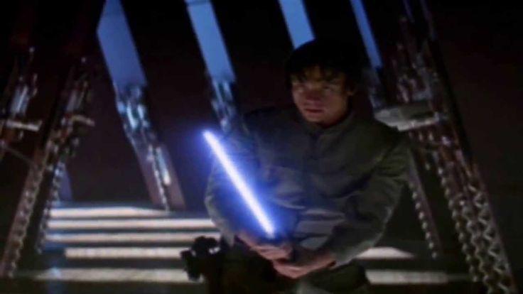 star wars skywalker strikes pdf