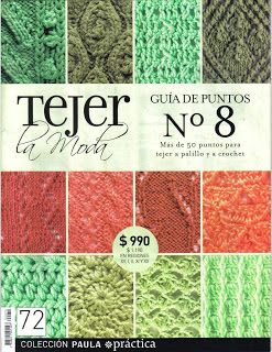 http://crochettop.blogspot.cl/p/puntos-3.html