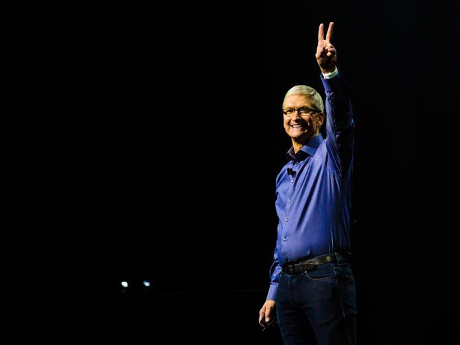 114 best Digitalisation, transformation, innovation images on - tim cook resume