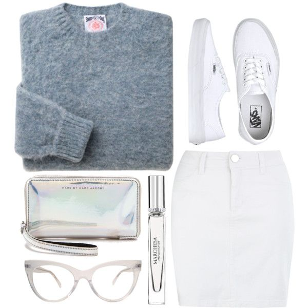 """""""cinderella"""" by rosiee22 on Polyvore"""