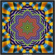 Esta imagen es una mandala de la prosperidad y la abundancia que te compartimos. Imprímela a colores y pégala con la cara volteando hacia afueraen la puerta o la ventana principal de tu negocio, o…