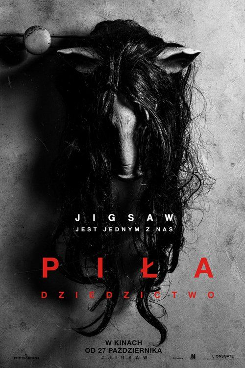 Jigsaw 2017 full Movie HD Free Download DVDrip | Watch Jigsaw (2017) Full Movie Online | Download Jigsaw Free Movie | Stream Jigsaw Full Movie Online | Jigsaw Full Online Movie HD | Watch Free Full Movies Online HD  | Jigsaw Full HD Movie Free Online  | #Jigsaw #FullMovie #movie #film Jigsaw  Full Movie Online - Jigsaw Full Movie