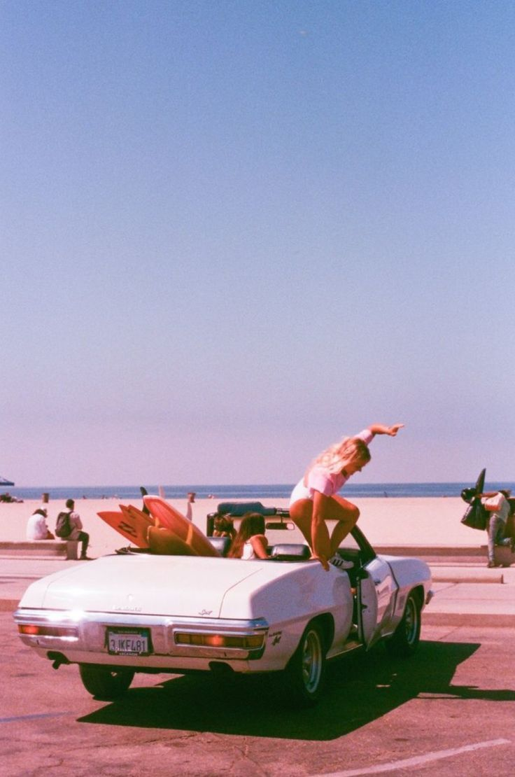 Best Value In Auto Window Tint In Coachella Valley
