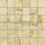 TUBĄDZIN Mozaika gresowa Teakwood 1A 29.8x29.8 , drewnopodobne, e-budujemy.plhttp://www.e-budujemy.pl/teakwood_tubzdzin_mozaika_gresowa_teakwood_1a_29_8x29_8_-_drewnopodobne,59394p