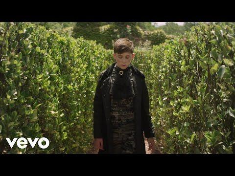 Trevor Moran - Someone (Official) - YouTube