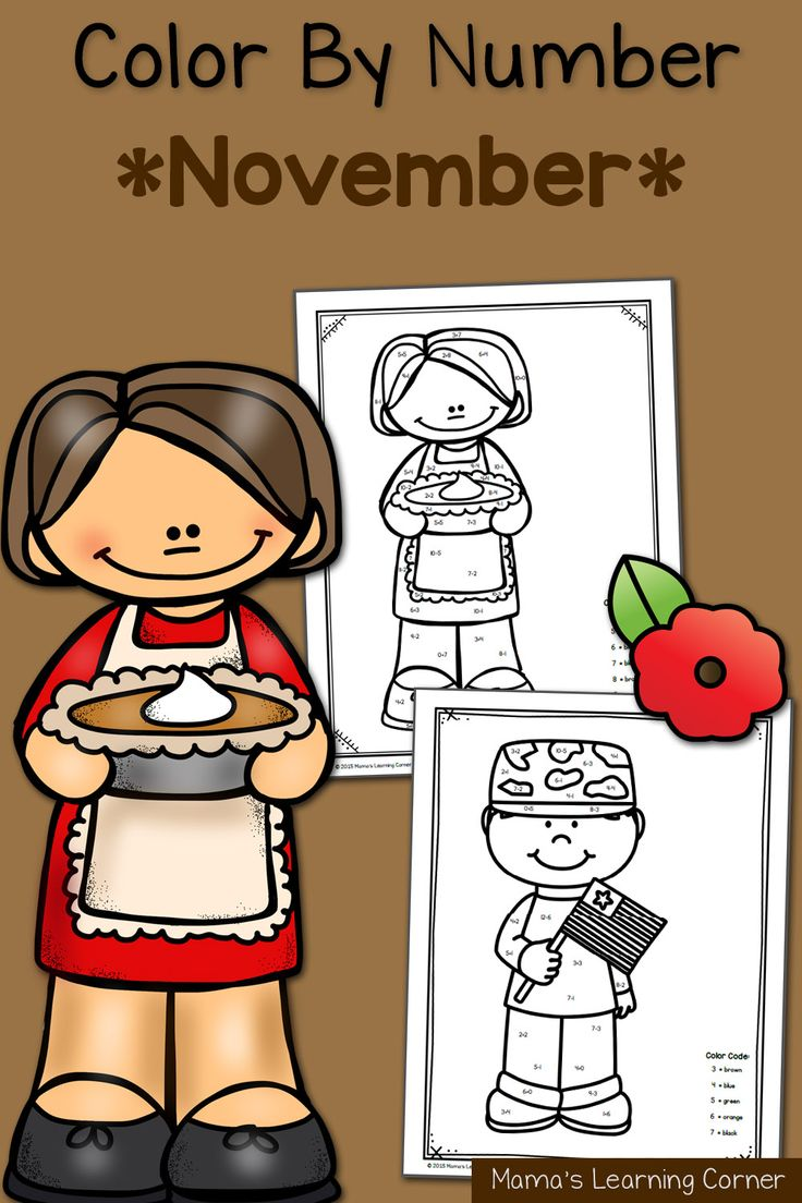 362 best thanksgiving images on pinterest thanksgiving