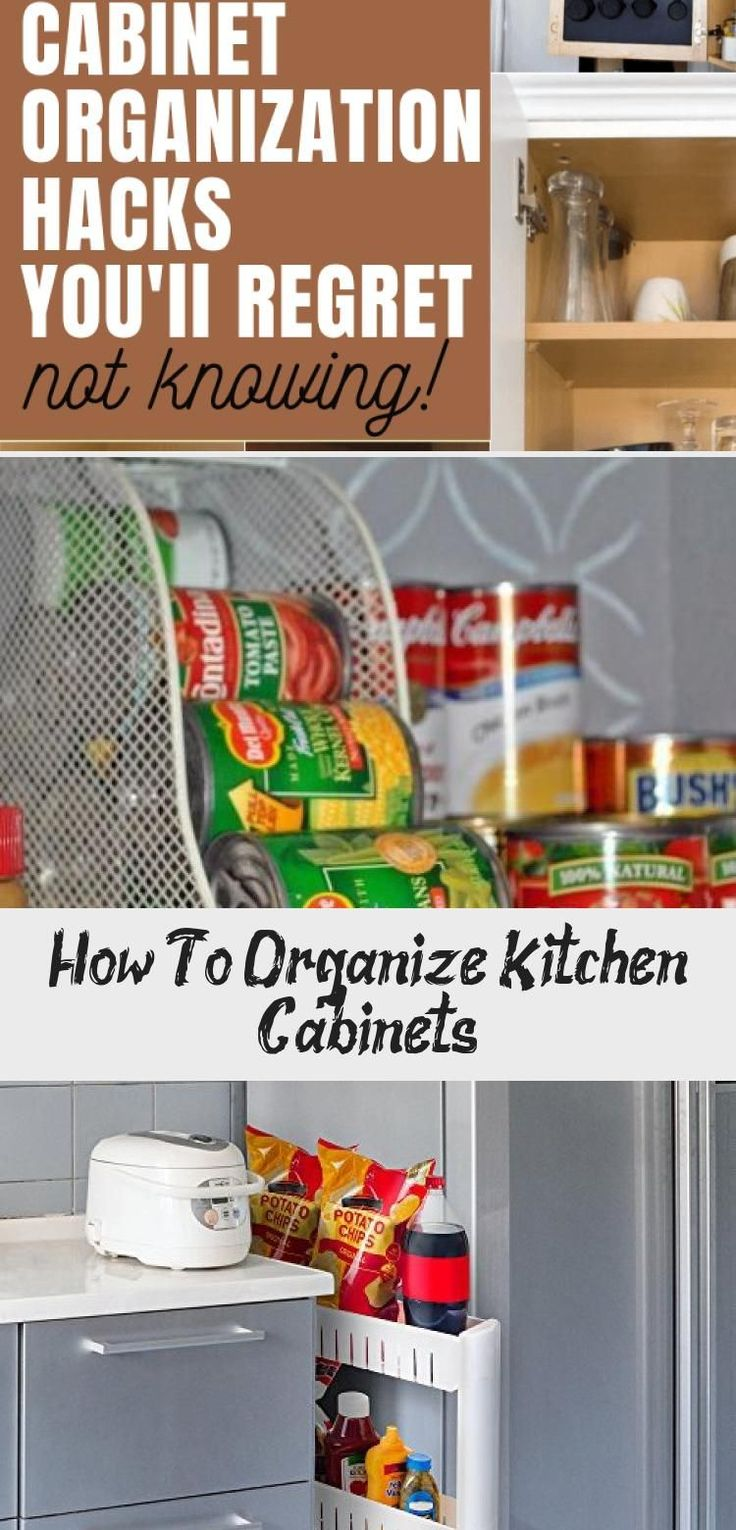 how to organize kitchen cabinets decor zone cabinets decor kitchen organize zone in 2020 on organizing kitchen cabinets zones id=71973