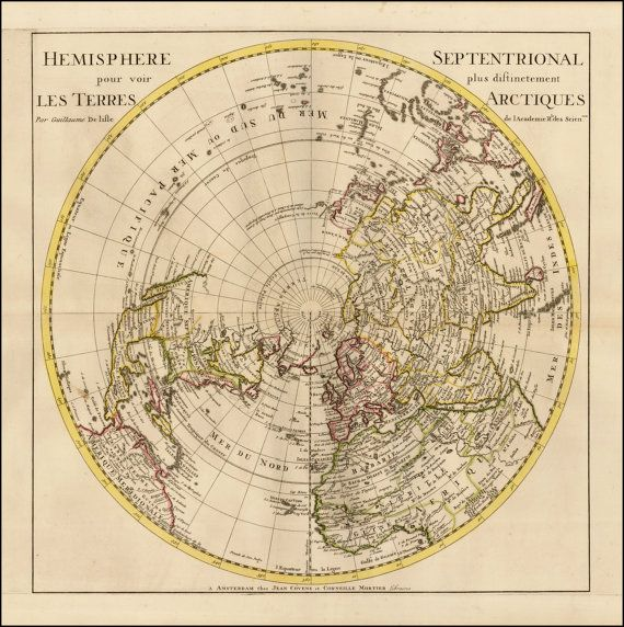 Mappe di stampa antica mappa mondo globo del di mapsandposters