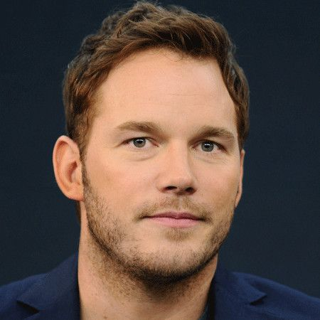 Chris Pratt wiki, affair, married, Gay with age, height