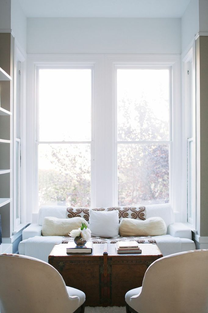 17 best images about sash windows on pinterest house for Window sash design