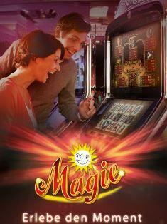 casino online www.book of ra kostenlos.de