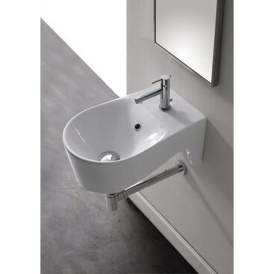 Meer dan 1000 idee n over kleine badkamer decoreren op pinterest kleine badkamers primitieve - Een wc decoreren ...