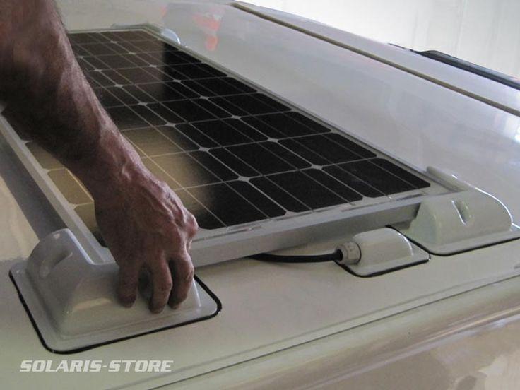 17 meilleures id es propos de panneau solaire camping car sur pinterest sch ma r seau old. Black Bedroom Furniture Sets. Home Design Ideas