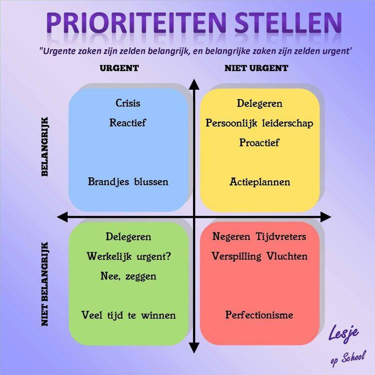 Essaytyper.com deutsch